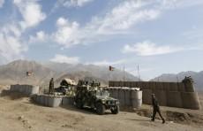 """صفقة تبادل أسرى بين """"طالبان"""" وكابل برعاية قطرية"""