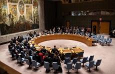 """مجلس الأمن يناقش اعتراف واشنطن بـ""""شرعية"""" المستوطنات الإسرائيلية"""
