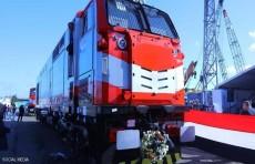 مصر تنفي زيادة أسعار تذاكر القطارات مع بداية يناير 2020