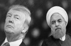 """""""نيويورك تايمز""""  تبادل السجناء بين إيران والولايات المتحدة ليس مقدمة لمزيد من المحادثات بين البلدين"""