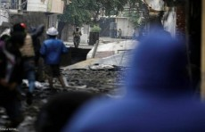 ارتفاع حصيلة ضحايا هجمات ساحة الخلاني والسنك الى 25 قتيل و130 جريح