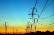 العراق: تمديد عقيد استيراد الكهرباء من ايران لـ3 سنوات أخرى