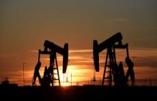 النفط يرتفع لأعلى مستوى في 3 أشهر