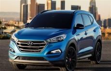 صادرات السيارات الكورية الجنوبية تتراجع وسط ضعف الطلب من الأسواق الآسيوية