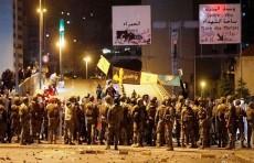الداخلية اللبنانية: نقل 23 عنصراً من قوى الأمن إلى المستشفيات