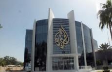 """أمير سعودي يكشف مفاجأة بشأن قناة """"الجزيرة"""""""