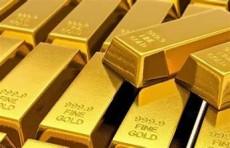 """أسعار الذهب تتراجع و""""قلق"""" ينتاب المستثمرين"""
