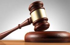 محكمة مختصة: نواب حاليون ومحافظون ورؤساء مجالس متورطون بالفساد