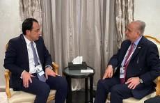 العراق على موعد لعقد مؤتمر عالمي لإعادة الإعمار والتنمية