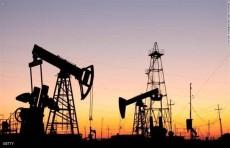 النفط ينخفض مع تفاقم المخاوف بشأن تأثيرات كورونا