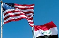 فورن بوليسي: على واشنطن اتخاذ خمس خطوات من أجل إنقاذ العراق