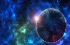 اكتشاف كوكب تمر عليه السنة في أقل من يوم