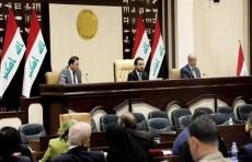 لا توافق بشأن عقد جلسة الغد وخلافات حادة على تمرير الحكومة