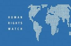 هيومن رايت ووتش تحذر من كارثة في السجون التركية
