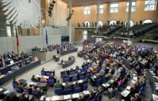 البرلمان الالماني  يحقق في اختراق اليمين المتطرف للجيش