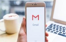 """تحديث من """"جيميل"""" يسمح بأداء مهام متعددة على البريد الإلكتروني"""