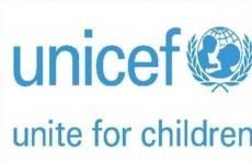 """""""يونسيف"""": 4.5 مليون عراقي مهددون بالفقر والحرمان غالبيتهم من الأطفال"""