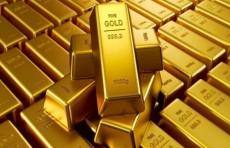للمرة الاولى الذهب يسجل 1800 دولار للاونصة منذ 9 سنوات