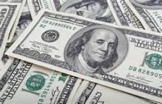 الدولار الامريكي يسجل استقراراً في سعر صرفه مقابل الدينار العراقي