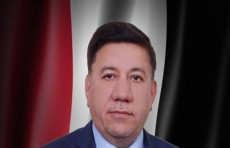 نائب يوصي بعقد جلسة تحضرها الجامعة العربية بشأن تركيا