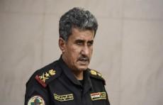 رئيس جهاز مكافحة الإرهاب ينفي تعرضه لأي محاولة استهداف