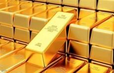 الذهب مستقر قرب ذروة قياسية مع استمرار المخاوف بشأن فايروس كورونا