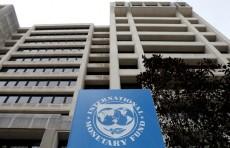 النقد الدولي: كورونا قد يقلص الاختلالات العالمية في 2020