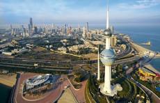 صحيفة: الكويت تستغني عن نصف الوافدين خلال 3 أشهر
