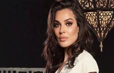 إصابة فنانة لبنانية بانفجار بيروت وخضوعها لعملية استغرقت 6 ساعات