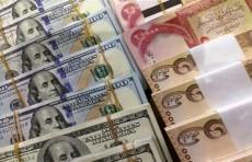 أسعار صرف الدولار في السوق العراقية لهذا اليوم