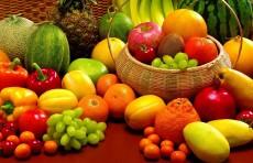 العلاقة بين الفاكهة وأمراض الكبد