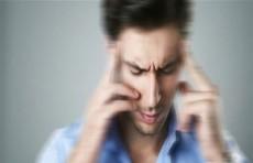 دراسة تكشف خطر الشعور بالدوار