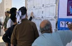 هل يصل العراق إلى الانتخابات المبكرة رغم رفض المتظاهرين وصراع الأحزاب؟