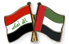 بعد مصر.. الامارات تعلن رفضها انتهاكات تركيا لسيادة العراق