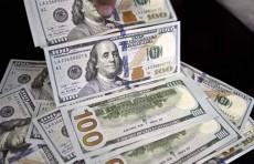 انخفاض أسعار صرف الدولار في الأسواق العراقية