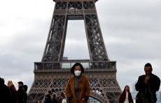 """فرنسا تتأهب """"لقرارات صعبة"""" بشأن كورونا"""