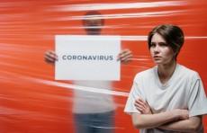 دراسة تحذر: المناعة ضد فيروس كورونا قد تستمر بضعة أشهر فقط بعد الإصابة!