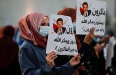 بعد باكستان.. إيران والأردن تستدعيان دبلوماسيين فرنسيين والسعودية تستنكر الرسوم المسيئة