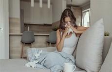 حارب الإنفلونزا.. 9 أطعمة تقوي مناعتك