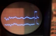 عالم بريطاني: روح الإنسان تعيش في الحقل الكهرمغناطيسي