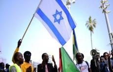 تجمع المهنيين اتهم الحكومة بخداع الشعب.. وزير خارجية السودان: تعرضنا لضغوط للتطبيع مع إسرائيل