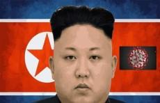 زعيم كوريا الشمالية يتلقى لقاحاً صينياً ضد كورونا..