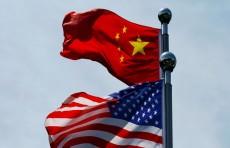 """الصين تدعو الولايات المتحدة لتصحيح """"خطأها"""" في العقوبات المفروضة على شركات صينية"""