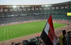 البصرة جاهزة لودية العراق والكويت