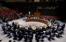 مجلس الأمن يوافق على مبعوث دولي جديد إلى ليبيا