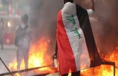 ذي قار.. محافظة تختزل قصة الاحتجاجات في العراق