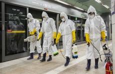 دولة أوروبية تعلن حالة الطوارئ بعد ارتفاع إصابات كورونا