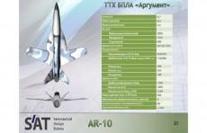 روسيا تصمم درونا ضاربا على أساس طائرة تدريبية