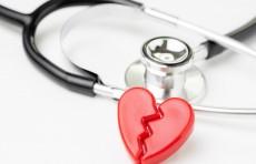 """كشف النقاب عن """"مفتاح سري"""" قد يحدث ثورة في علاج عضلة القلب التالفة بسبب النوبات القلبية"""