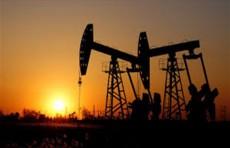 اسعار النفط تعاود الارتفاع مجددا